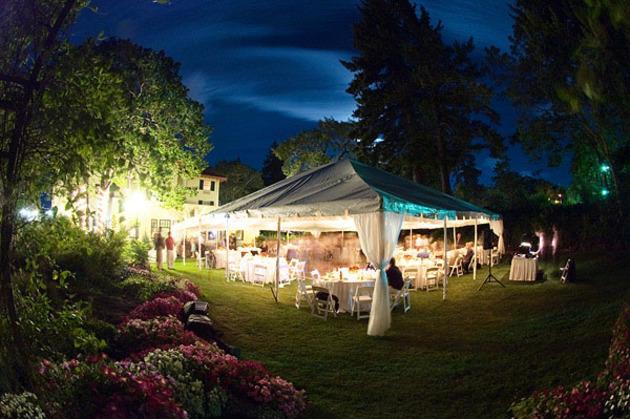 gorge weddings columbia gorge hotel. Black Bedroom Furniture Sets. Home Design Ideas